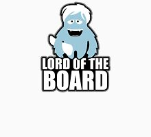 the lord of the boards Unisex T-Shirt