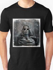 No Title 34 T-Shirt Unisex T-Shirt