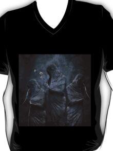 No Title 67 T-Shirt T-Shirt