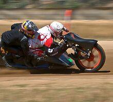 Speedway 2 by mspfoto