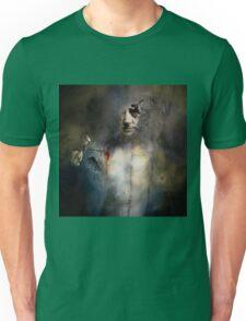No Title 123 T-Shirt Unisex T-Shirt