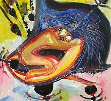 SUPERLOVERS by lautir
