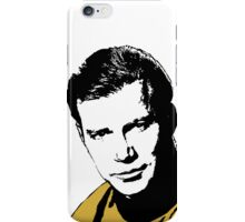 KHAAAAN!! iPhone Case/Skin