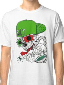 JOINT MACHINE Classic T-Shirt