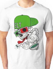 JOINT MACHINE Unisex T-Shirt