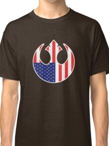 American Rebel Classic T-Shirt