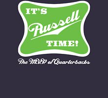 It's Russell Time Unisex T-Shirt