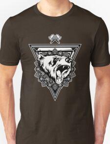 Brazen Beast T-Shirt