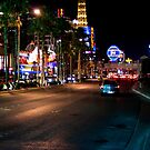 Las Vegas 1724 by frenchfri70x7