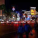 Las Vegas 2013 by frenchfri70x7