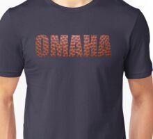 OMAHA! Unisex T-Shirt