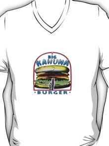 big kahuna burger pulp T-Shirt