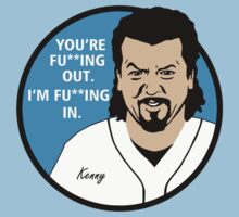 Kenny powers -  quote by Buby87
