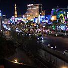 Las Vegas 1434 by frenchfri70x7