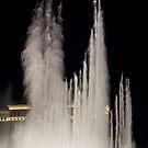 Las Vegas 1650 by frenchfri70x7