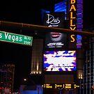 Las Vegas 1687 by frenchfri70x7