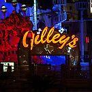 Las Vegas 1995 by frenchfri70x7