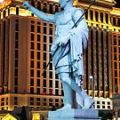 Las Vegas 2062 by frenchfri70x7