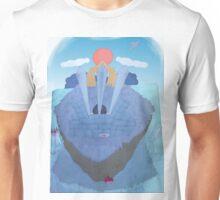 Cage I Unisex T-Shirt