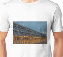San Marco Unisex T-Shirt