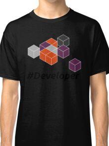 Developer Classic T-Shirt