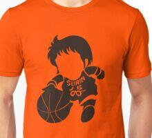 Kappei Unisex T-Shirt