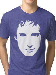 Cerati Tri-blend T-Shirt
