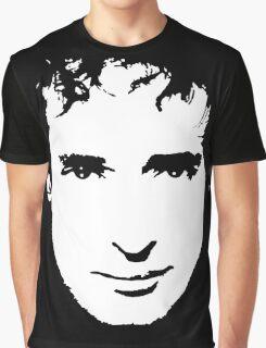 Cerati Graphic T-Shirt