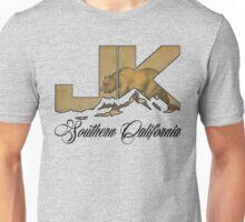 JK FORUM SO-CAL Unisex T-Shirt
