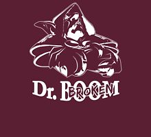 Doctor Broken Unisex T-Shirt