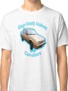 KCA Cavaliers Classic T-Shirt