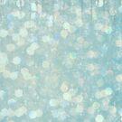 Blue Pattern by KarterRhys