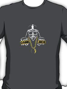 East? West? DARK SIDE! T-Shirt