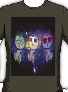 Snorlax T-shirt Design T-Shirt
