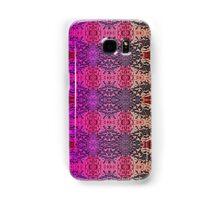 Pattern One Samsung Galaxy Case/Skin