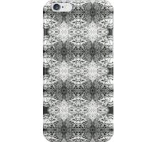 Pattern One Point Two iPhone Case/Skin