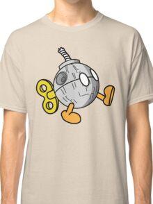 That's no Bob-omb Classic T-Shirt