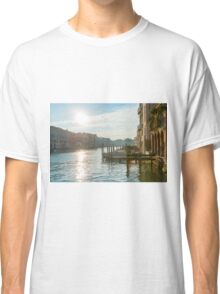 Grand canal Classic T-Shirt