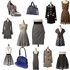 Fashion Blogs by fashionwork