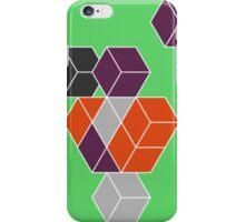 Block Developer iPhone Case/Skin