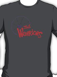 WONDER WHEEL CONEY ISLAND T-Shirt
