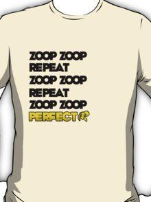 Lightening Loops T-Shirt