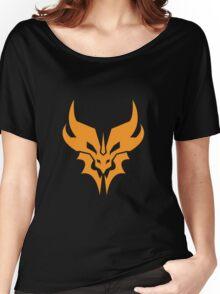 Predacons Assemble!  Women's Relaxed Fit T-Shirt