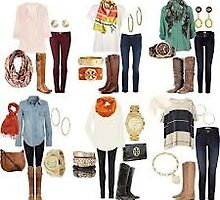 Fashion News by fashionwork