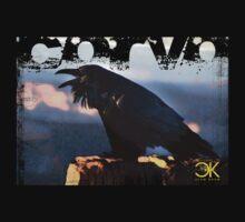 corvo by arteology