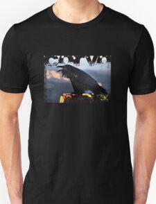 corvo T-Shirt
