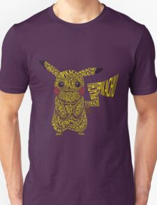 Typikachu T-Shirt