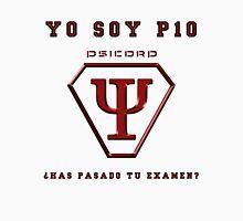 Examen P10 Unisex T-Shirt