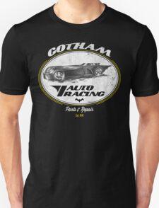 Gotham Auto T-Shirt