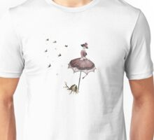 Another Kind of Mary Poppins Unisex T-Shirt